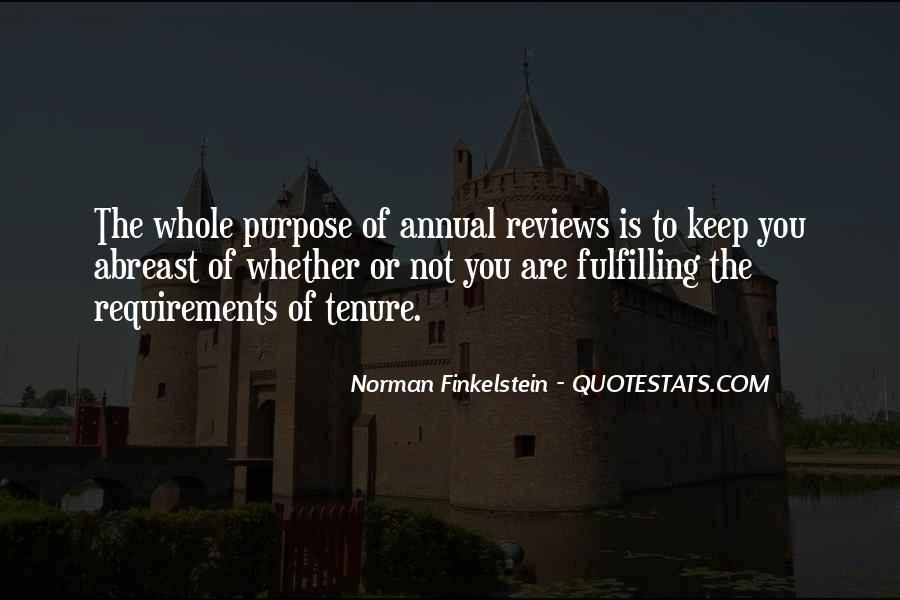 Finkelstein Quotes #133923