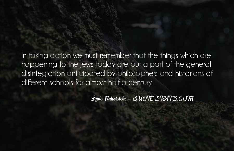 Finkelstein Quotes #1556131