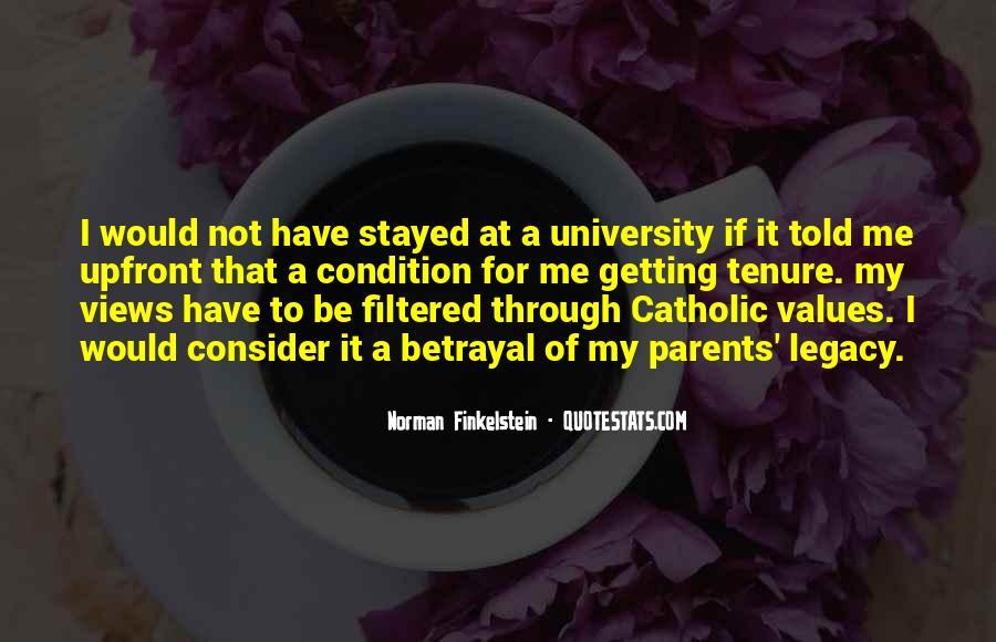 Finkelstein Quotes #1621332