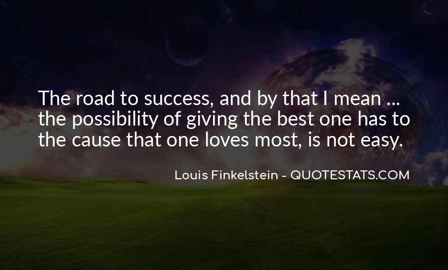 Finkelstein Quotes #1725015