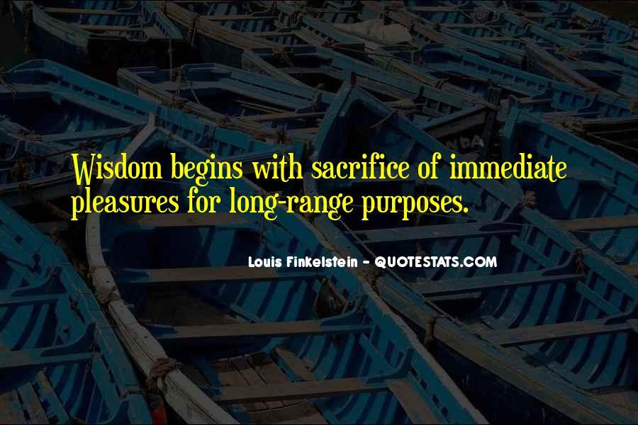 Finkelstein Quotes #220002