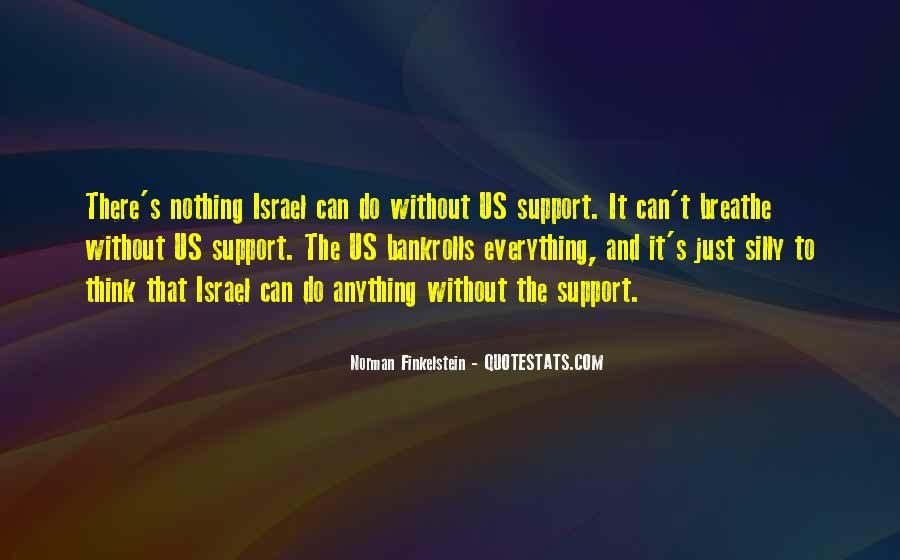 Finkelstein Quotes #318286