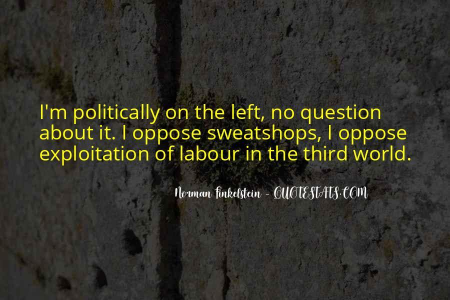 Finkelstein Quotes #333644