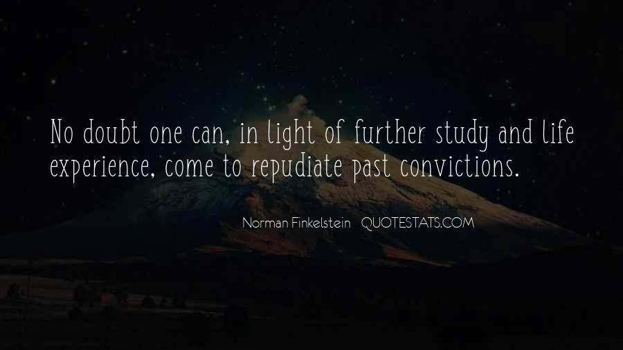 Finkelstein Quotes #482295
