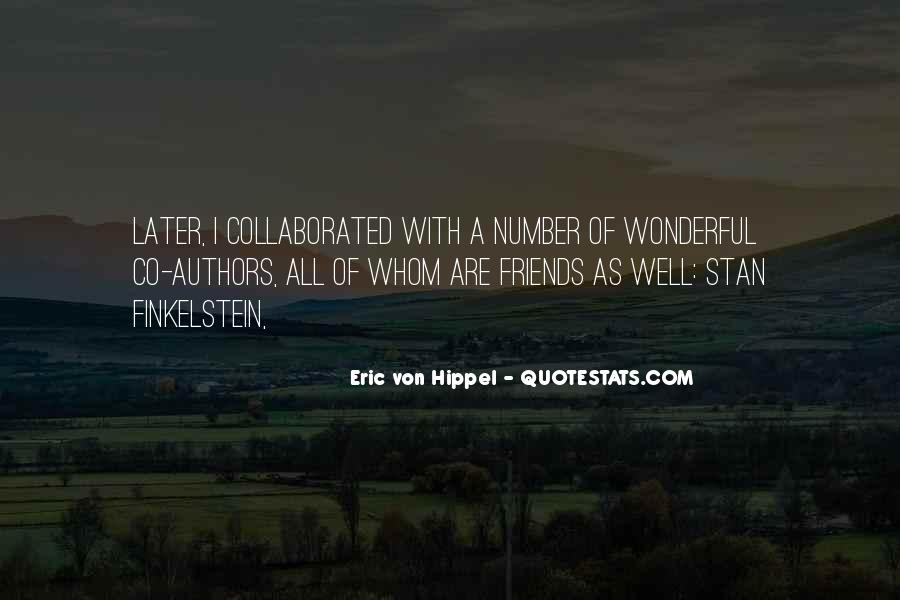 Finkelstein Quotes #525739