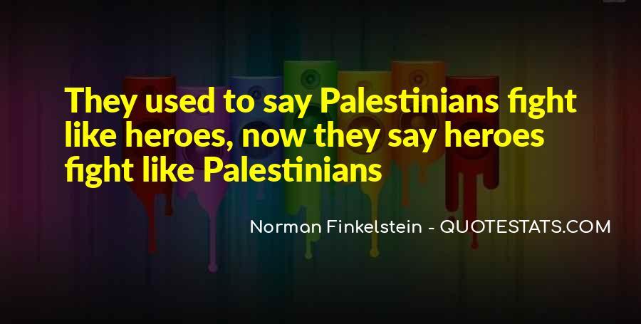 Finkelstein Quotes #551094