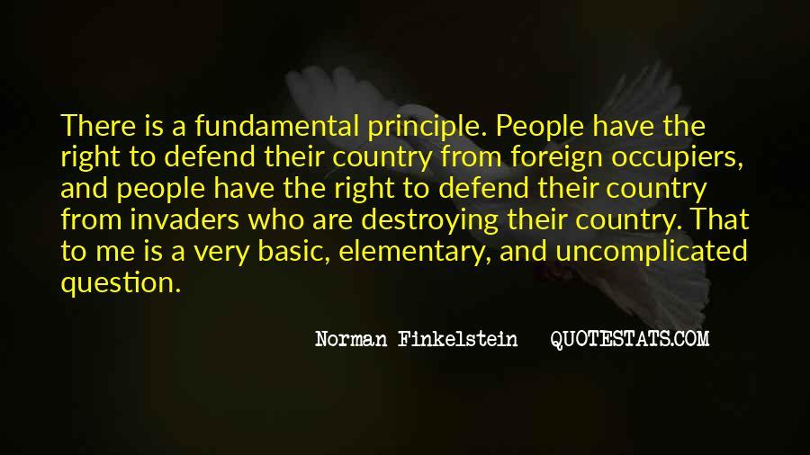 Finkelstein Quotes #656724