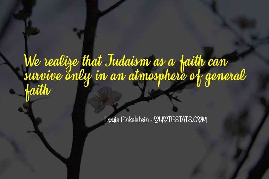 Finkelstein Quotes #788800