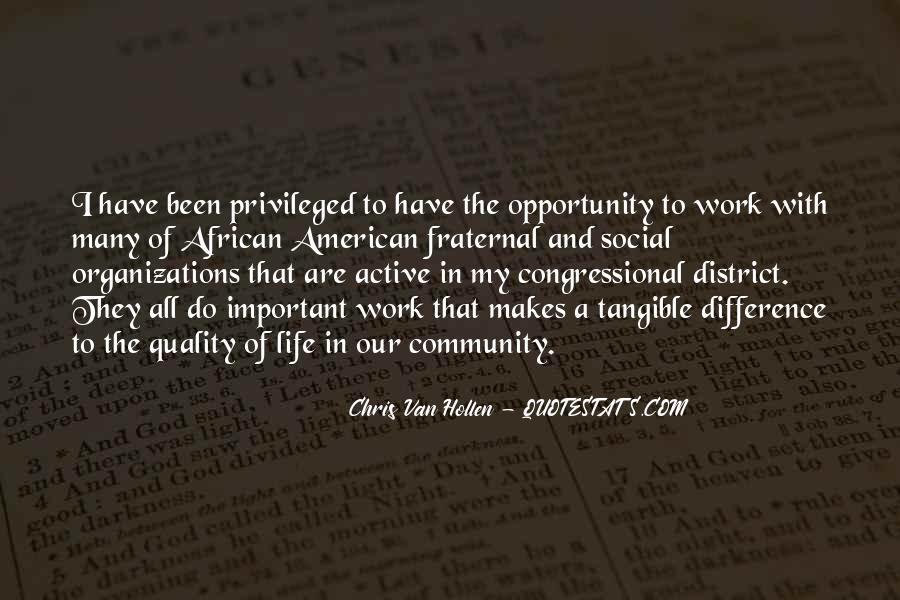 Finn Abernathy Quotes #964038