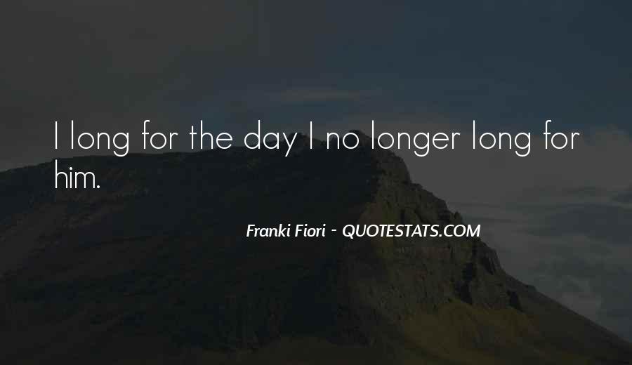 Fiori Quotes.Top 16 Fiori Quotes Famous Quotes Sayings About Fiori