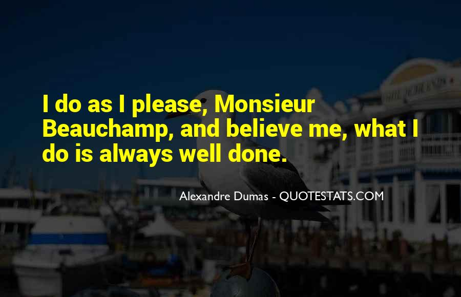 Firaeveus Carron Quotes #427607