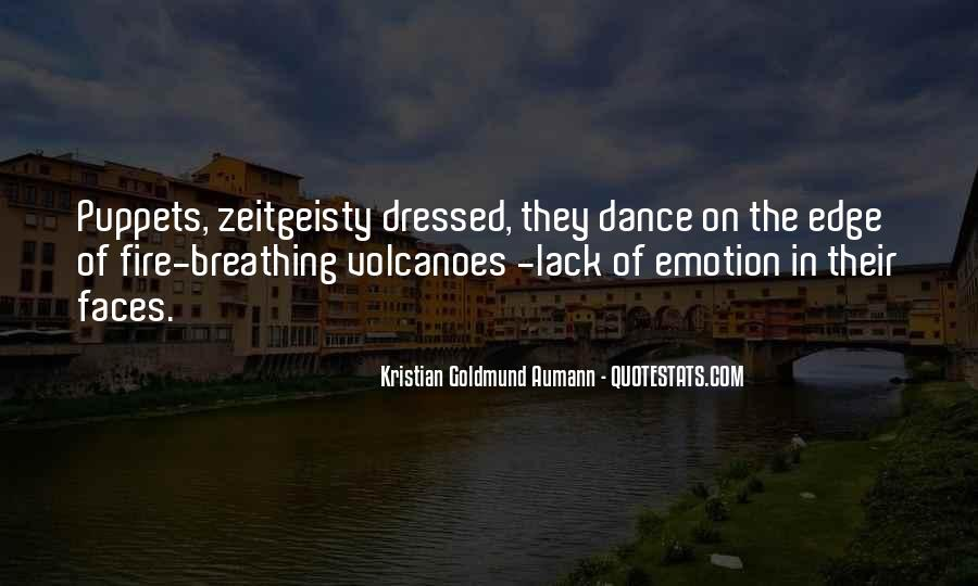 Fire Dance Quotes #988872