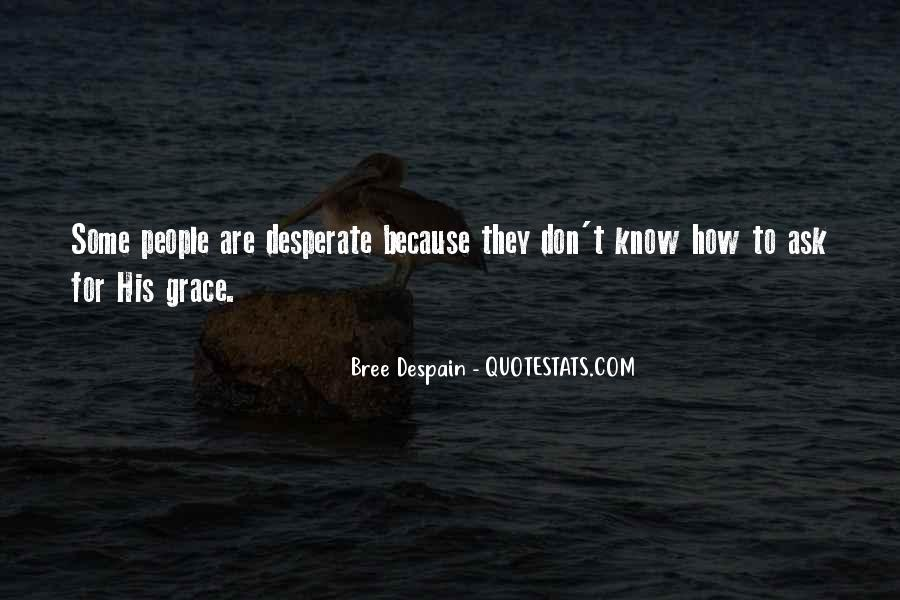 Quotes About Having Mercy #23471