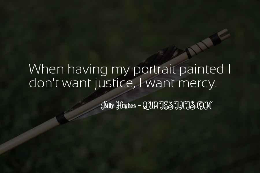 Quotes About Having Mercy #284603