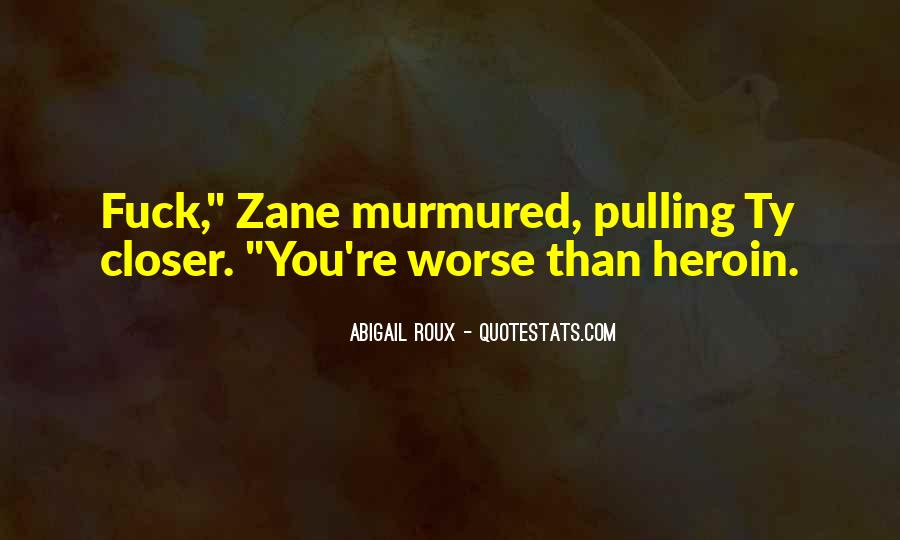 Firefly Reavers Quotes #928592