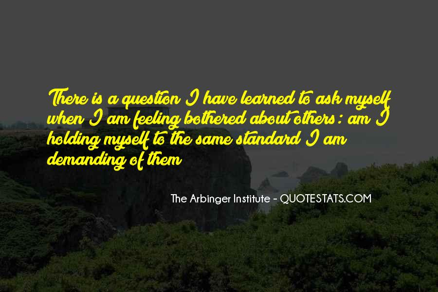 First Met Tagalog Quotes #1415814