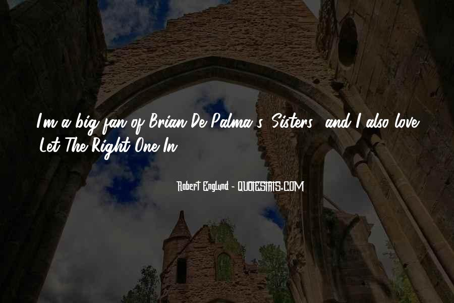Quotes About Having Big Sisters #147787
