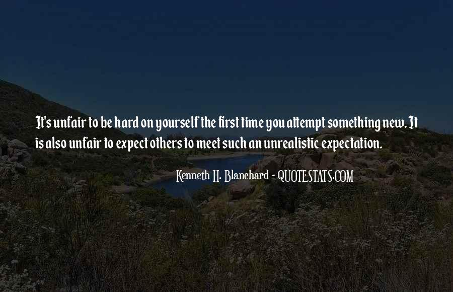 First Time Meet You Quotes #986514