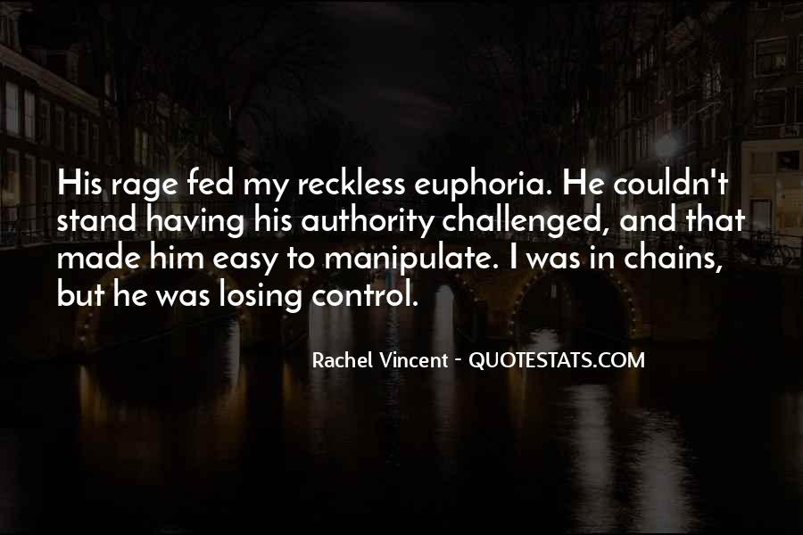 Fisheye Placebo Quotes #1298341