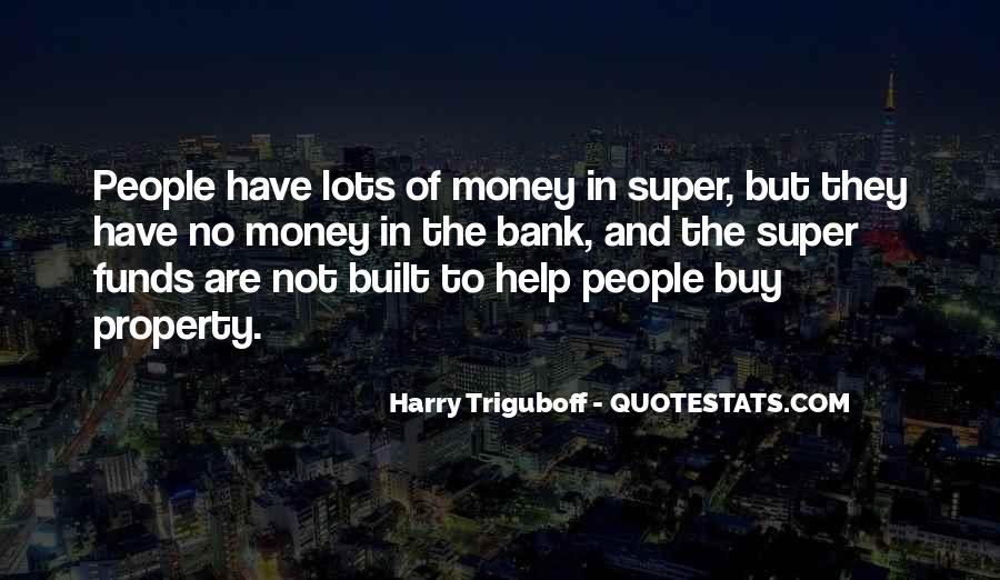 Fitz Chivalry Quotes #1687307