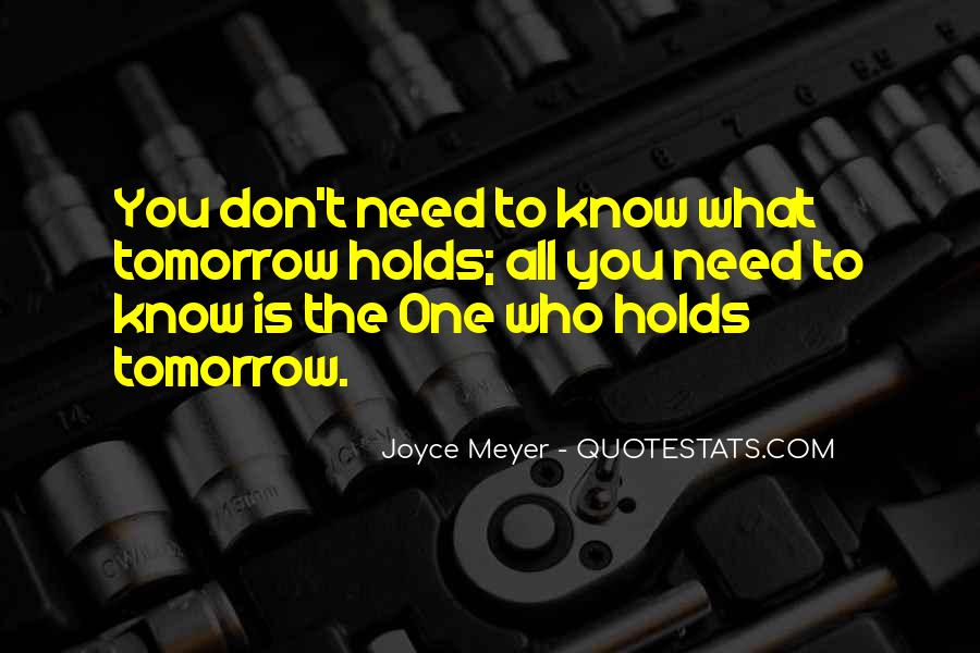 Five Nights At Freddy's Funny Quotes #1590564