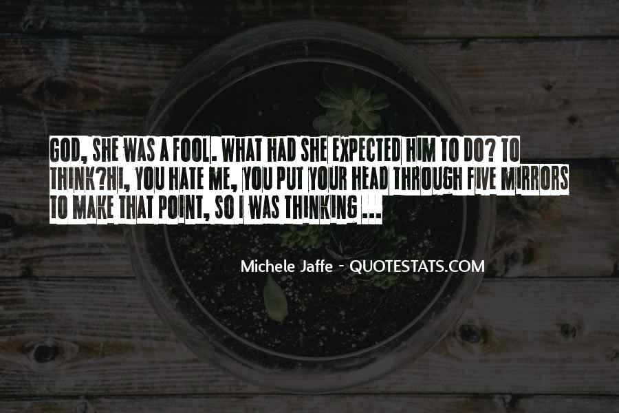 Five Point Someone Best Quotes #113459