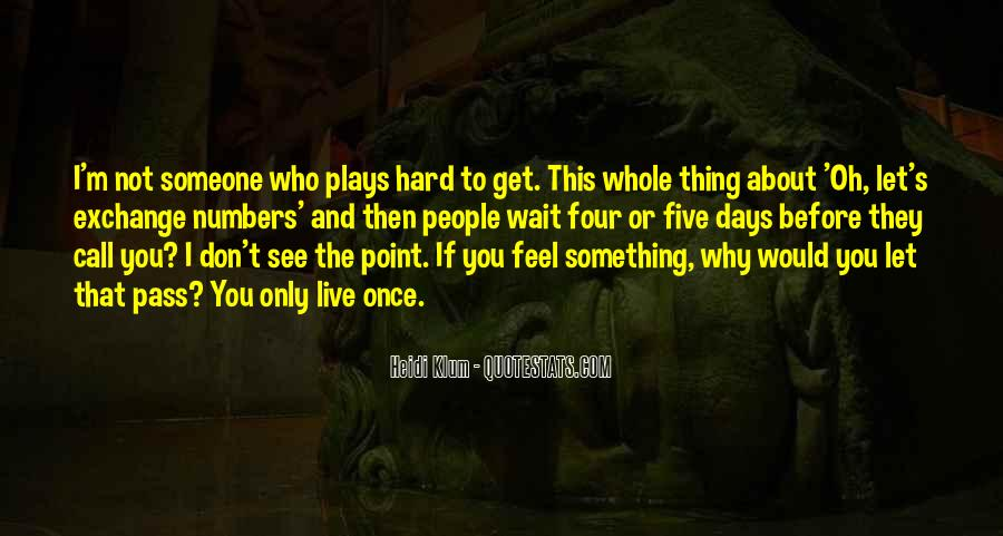 Five Point Someone Best Quotes #306526