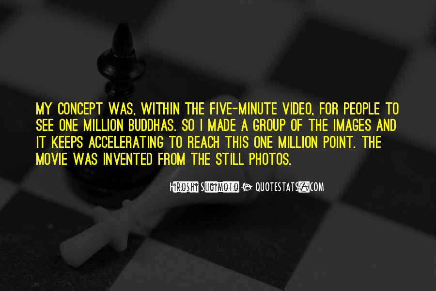 Five Point Someone Best Quotes #406234
