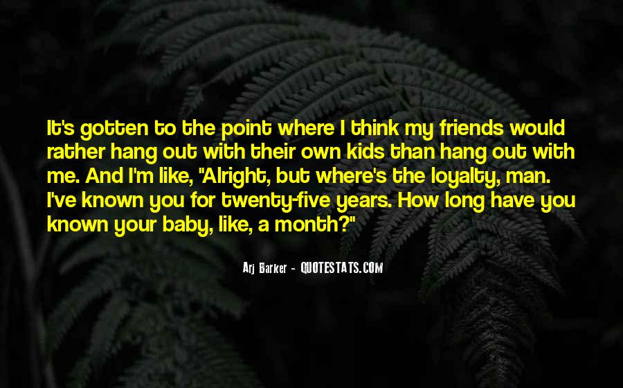 Five Point Someone Best Quotes #412414