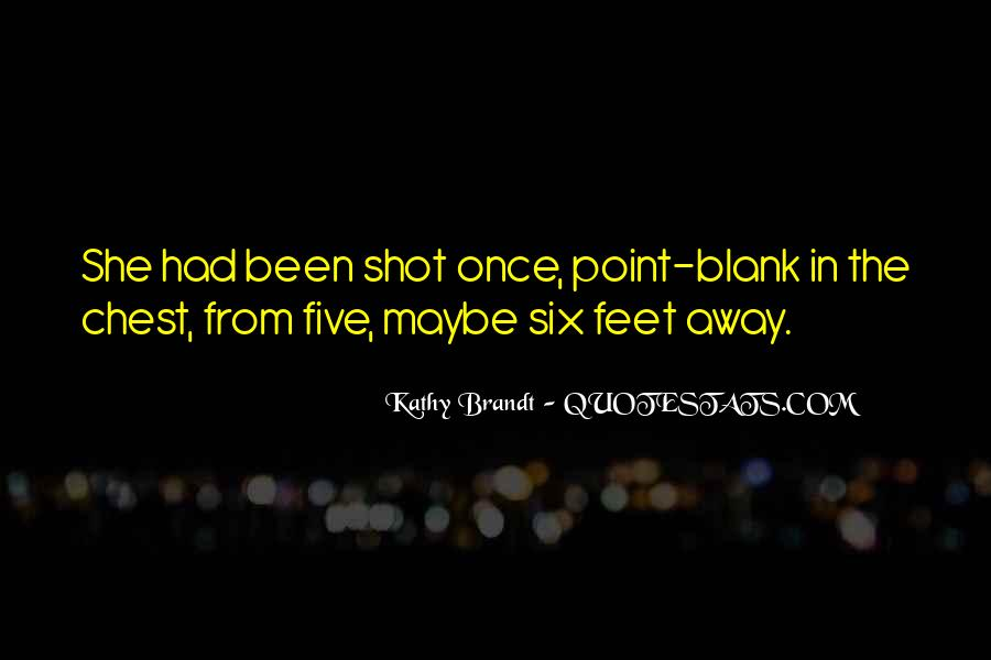 Five Point Someone Best Quotes #455004