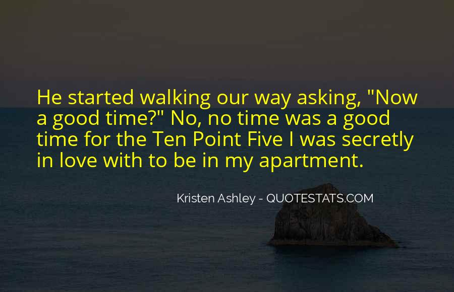 Five Point Someone Best Quotes #520116
