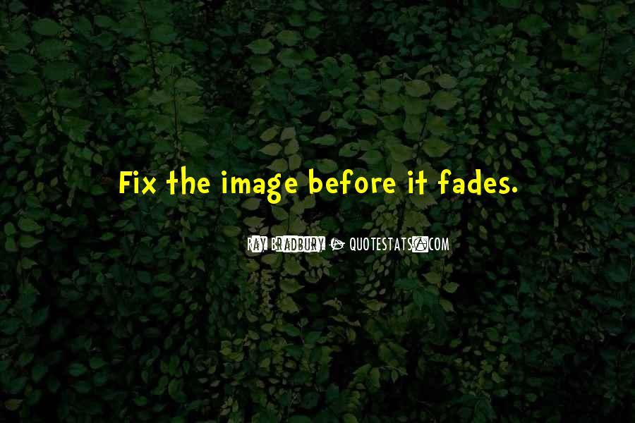 Fix It Quotes #104933