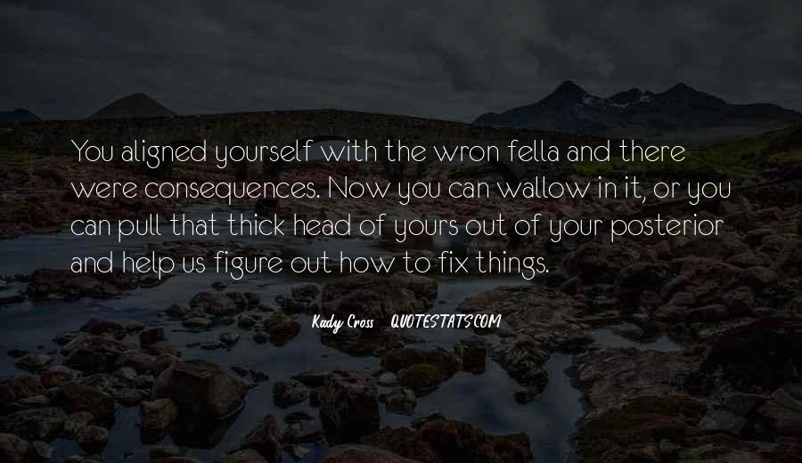 Fix It Quotes #12128