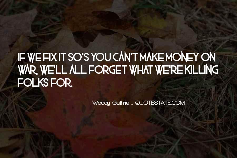 Fix It Quotes #127940