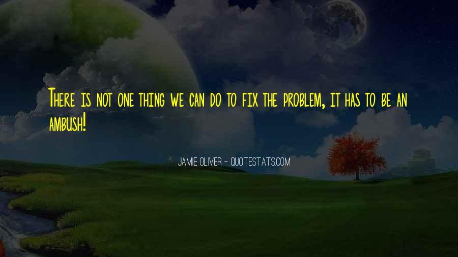 Fix It Quotes #170131