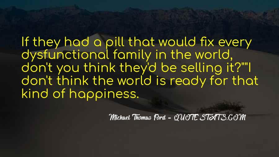 Fix It Quotes #206345