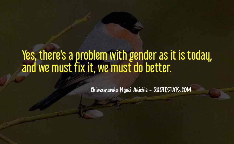 Fix It Quotes #21617