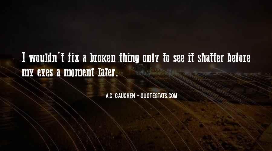 Fix It Quotes #222110