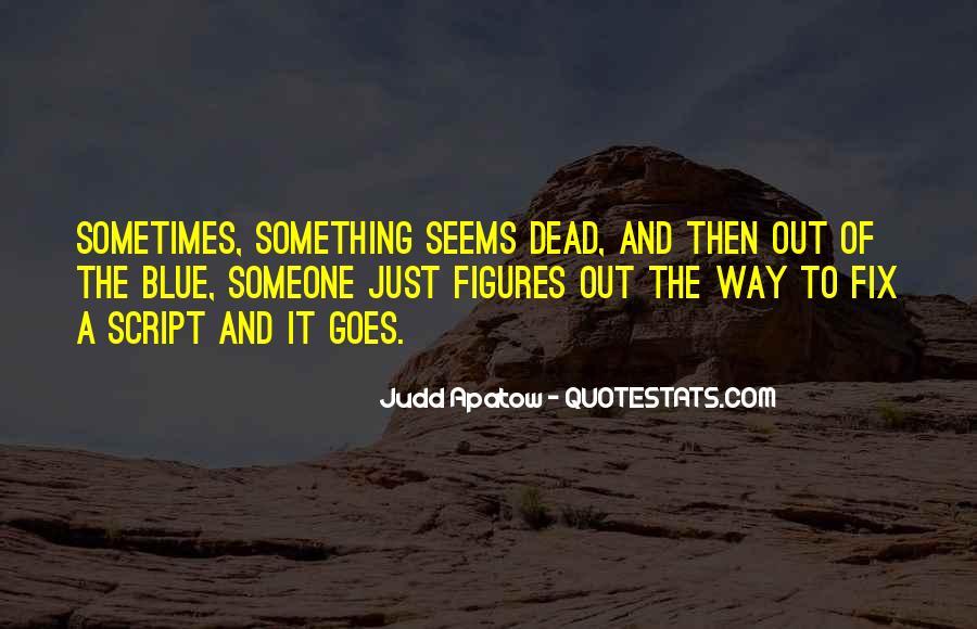 Fix It Quotes #22389