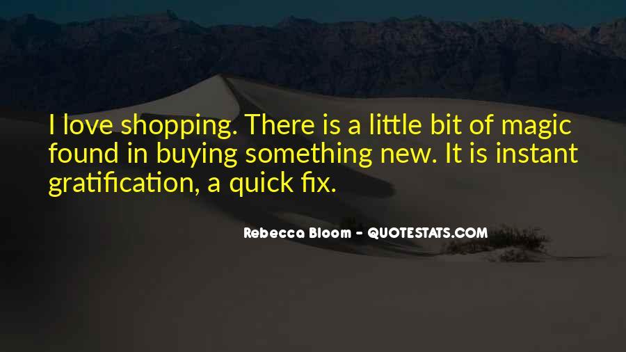 Fix It Quotes #24367
