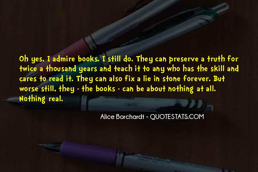 Fix It Quotes #48609