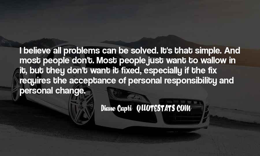 Fix It Quotes #52032