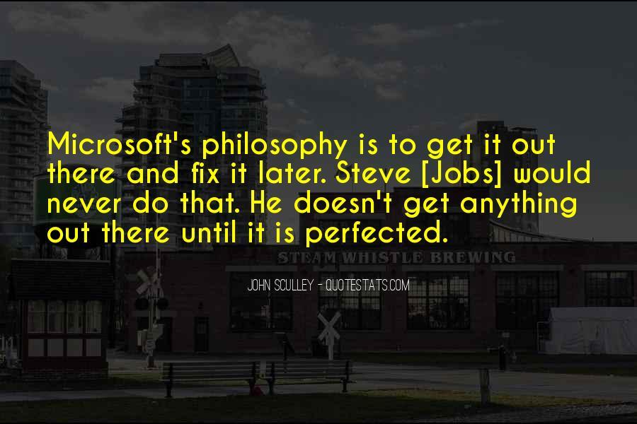 Fix It Quotes #61055