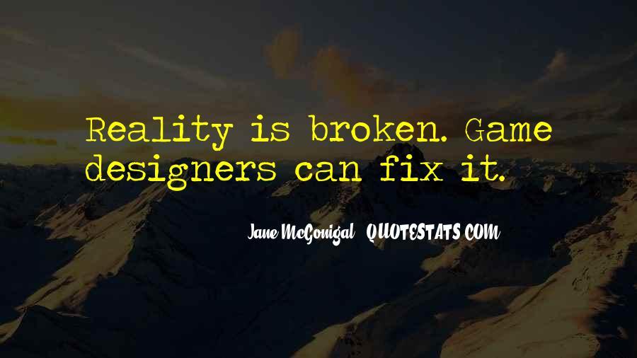 Fix It Quotes #62701