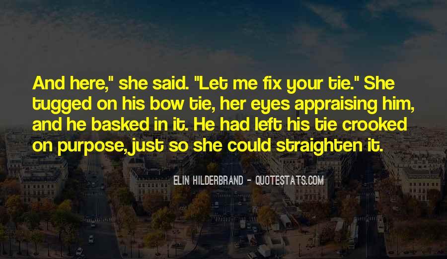 Fix It Quotes #76167