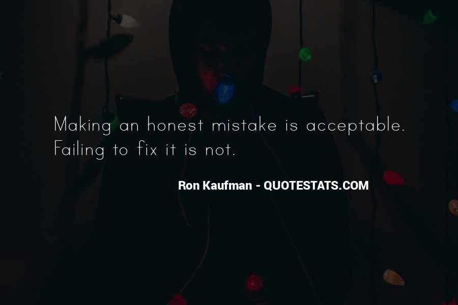 Fix It Quotes #80326