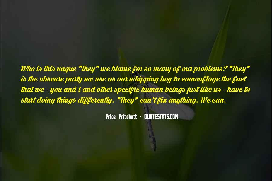 Fix This Quotes #15584