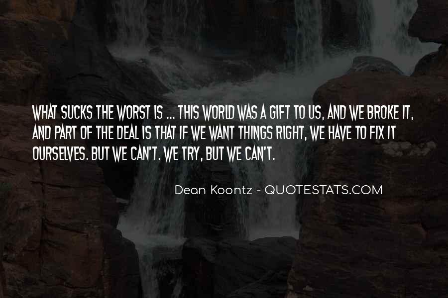 Fix This Quotes #348387