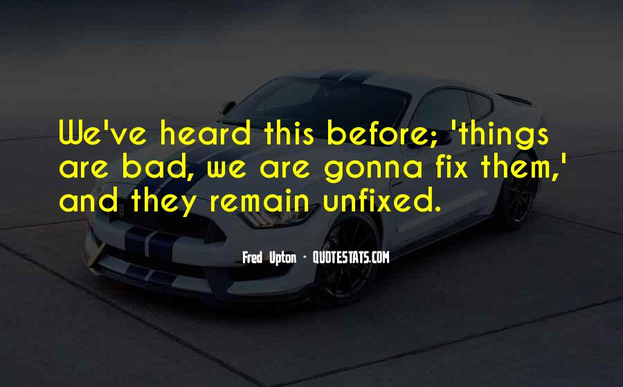 Fix This Quotes #363384