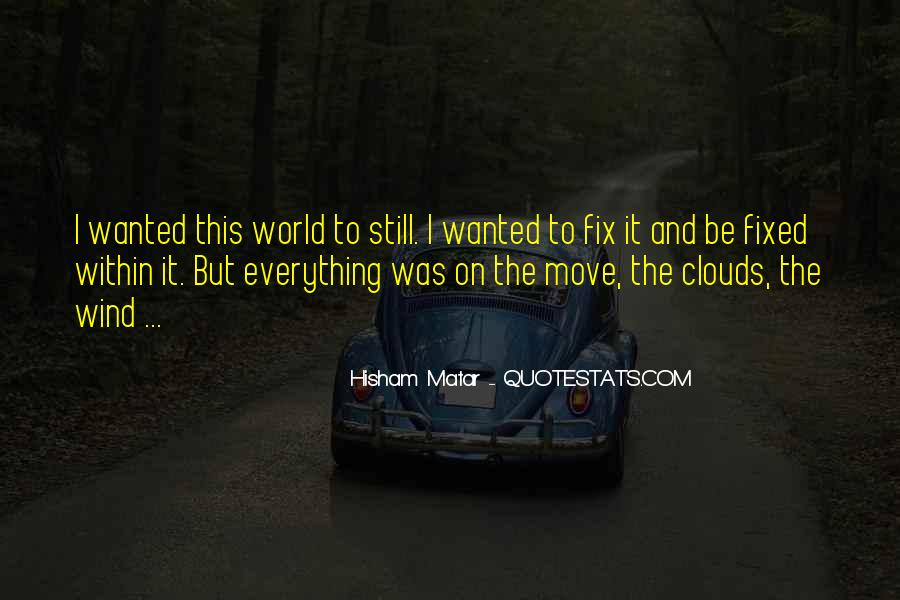 Fix This Quotes #441258